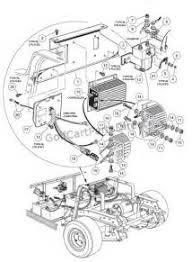 similiar club car parts diagram keywords club car engine parts diagram as well club car kawasaki engine diagram