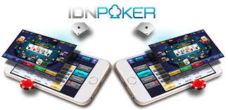 Cara Download IDN Poker Terpercaya