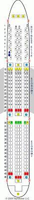 Delta 767 Seating Chart Wajihome Co