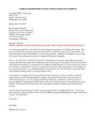 software developer cover letter entry level   cv for teaching