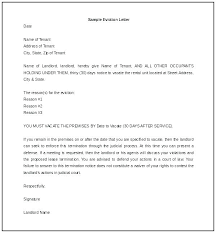 Eviction Letters Templates Extraordinary Tenant Notice To Vacate Template Lovely Day Notice Vacate Template