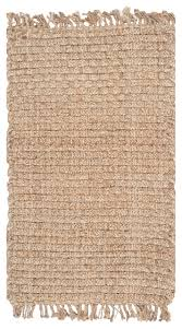 safavieh camembert natural fiber rug natural beach beach house style area rugs