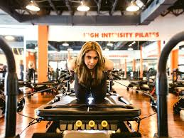 free fitness cles
