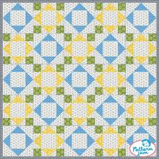 Quilt Design Tools: From Free to Premium | Blossom Heart Quilts & Country Picnic Adamdwight.com