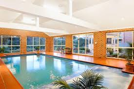 residential indoor lap pool. Indoor Pool Residential Lap C
