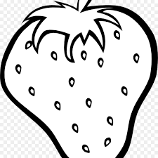 black and white strawberry clipart. Beautiful Strawberry Clip Art Strawberry Image Fruit Black And White  Strawberry On And White Clipart C