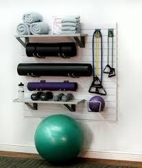les 27 meilleures images du tableau home gym sur pinterest