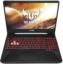 Ноутбуки Асус ТУФ Гейминг - купить <b>ноутбук Asus TUF</b> Gaming ...