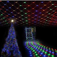top christmas light ideas indoor. Inspiring Idea Indoor Led Christmas Lights Cool White Tree Outdoor Top Light Ideas B
