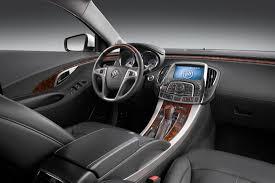 Buick LaCrosse. price, modifications, pictures. MoiBibiki