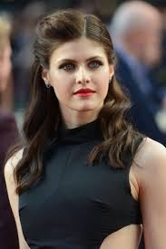 177 best images about Alexandra Daddario on Pinterest Celebrity.