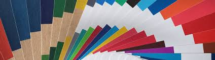 Gcmi Color Chart Gcmi Color Guides L American Inks Technology