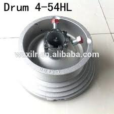 Garage Door Drums Price Drum Cable Comparison Chart 5 4