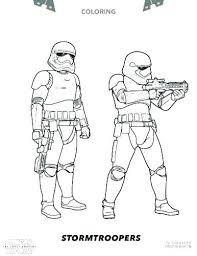 Lego Star Wars Coloring Pages Star Wars Star Wars Coloring Wars