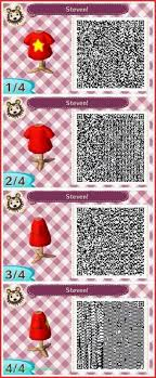 acnl hair guide acnl hair colors acnl hair guide color luxury new leaf hair
