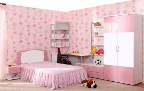 Pink Decorations For Bedrooms Simple Girl Bedroom Pink Ideas Blogdelibros