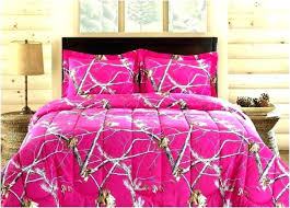 medium size of pink bed sheets twin xl and purple tokidokir quilt set full bedding attractive