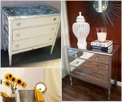diy mirrored furniture. diy mirrored furniture d