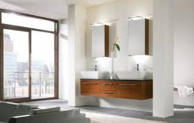full size of lighting wonderful vanity light fixtures wonderful bathroom light fixtures modern image of