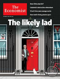 economist cover jeremy corbyn featured on the cover of the economist socialism