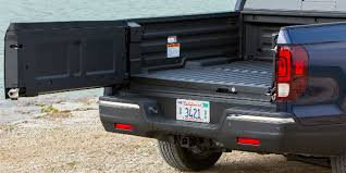 how much can the 2017 honda ridgeline tow? Ridgeline Trailer Wiring Harness 2017 honda ridgeline dual action tailgate open like door honda ridgeline oem trailer wiring harness