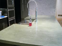 best concrete countertop sealer concrete sealer for concrete 6 concrete countertop sealer menards food safe concrete