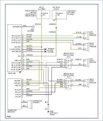2008 nissan altima bose wiring complete wiring diagrams \u2022 2004 nissan 350z bose radio wiring diagram at 350z Bose Stereo Wiring Diagram