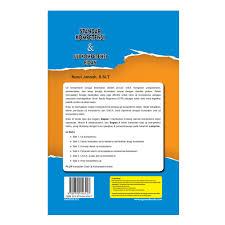 Download soal un (unbk & unkp) sosiologi sma 2019 pdf dan tersedia link download soal unbk ekonomi, sosiologi, geografi, kimia, fisika, biologi, bahasa indonesia, bahasa kalian dapat memiliki file pdf untuk persiapan usbn dan unbk di tahun 2020 2021 2022 2023 dan seterusnya. Download Soal Uji Kompetensi Bidan Dan Kunci Jawaban Pdf Asli Ilmusosial Id