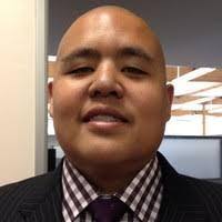Anthony Lara - Key Account Manager - Unishippers | LinkedIn