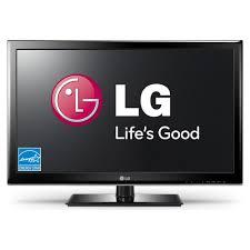 lg tv screen. lg 42ls3400 42\u0027\u0027 multi-system full hd 1080p led tv for 110-240 volts | gandhi appliances chicago lg tv screen