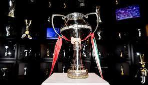 La Coppa Italia Serie C allo Juventus Museum - Juventus