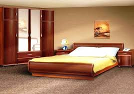 double bed designs in wood wooden double bed designs for homes with storage simple wooden double double bed designs in wood