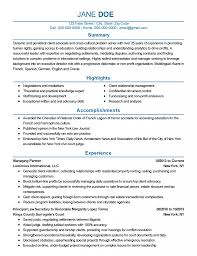 Free Carpenter Resume Templates Best of Resumelate Unusual Carpentry Carpenter Cvlates Free Job And