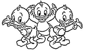 Cartoon Coloring Pages Popular Coloring Pages Popular Coloring Pages