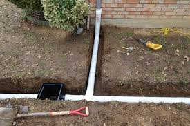 basement waterproofing fresh who installs french drains 41