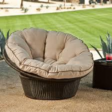 seat cushions for outdoor metal chairs. full size of patio \u0026 outdoor, seat cushions for chairs outdoor papasan chair cushion metal