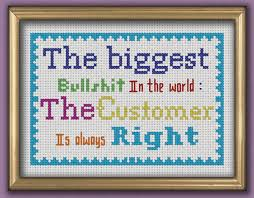 Funny Cross Stitch Patterns Free Enchanting Free Cross Stitch Download House Of Margaret
