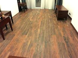 post lvt flooring cost vinyl plank vs hardwood tile or plus for installed reviews interlocking
