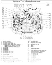 tacoma engine diagram wiring diagram structure toyota 4runner timing belt on engine diagram for 2000 toyota tacoma 2001 tacoma engine diagram 2000