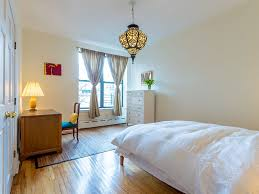 New York 2 Bedroom Suites Cheap 2 Bedroom Suites In New York Superior Guest Rooms Cheap