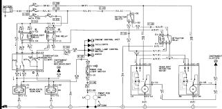 1994 mazda miata wiring diagram wiring diagram for you • mazda b2600 fuse box diagram wiring library rh 66 akszer eu 1994 mazda miata radio wiring diagram 1990 miata wiring