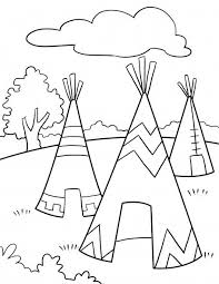 Thanksgiving Coloring Pages Thanksgiving Thanksgiving Coloring