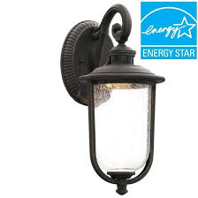 battery operated outdoor motion lights lovely battery