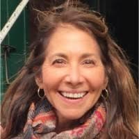 "10+ profils pour ""Wendy Herrick""   LinkedIn"