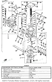 xs650 engine diagram related keywords suggestions xs650 engine xs650 wiring diagram moreover on engine