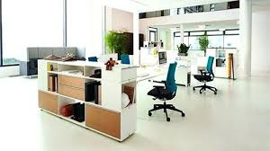Office Furniture Designer Delectable Office Furniture Interior Design House Interior Design Wlodzi