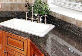 black granite formica absolutely dark gray nice grey granite com superb counter like rustic white cabinet