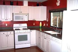 replacement kitchen cabinets for mobile homes mobile home kitchen cabinets remodel single wide manufactured home remodeling