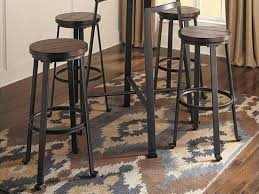 chairs and benches picture for bar and counter stools