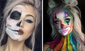 the best makeup inspiration right now jpg
